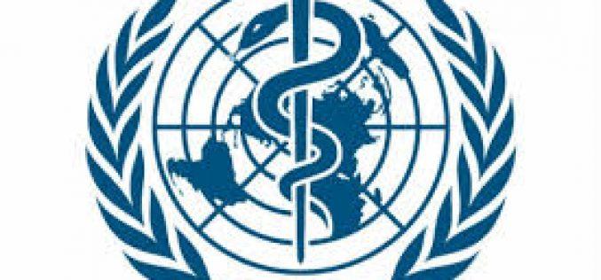 ჯანდაცვის მსოფლიო ორგანიზაციის მონაცემებით, მსოფლიოში კორონავირუსით გარდაცვლილთა რიცხვმა 737 ათასს გადააჭარბა.