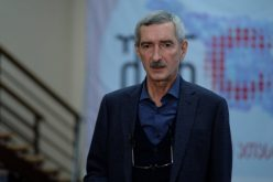 """""""კორონავირუსის 30 შემთხვევა ერთ კერასთან არის დაკავშირებული, ეს ძალიან ბევრია, ამიტომ, ის ღონისძიებები, რაც გატარდა მესტიის მუნიციპალიტეტში, ძალიან მნიშვნელოვანი იყო"""""""
