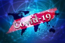 საქართველოში კორონავირუსის 265 ახალი შემთხვევიდან უმრავლესობა აჭარაში გამოვლინდა