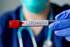 საქართველოში კორონავირუსით კიდევ ერთი, 27-ე პაციენტი გარდაიცვალა