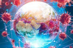 მსოფლიოში კორონავირუსით ინფიცირებულთა რიცხვმა 30 003 378-ს მიაღწია.