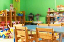 თბილისის საბავშვო ბაგა-ბაღები სადაც საარჩევნო უბნებია განთავსებული,28 ოქტომბრიდან 2 ნოემბრის ჩათვლით, არ იმუშავებს