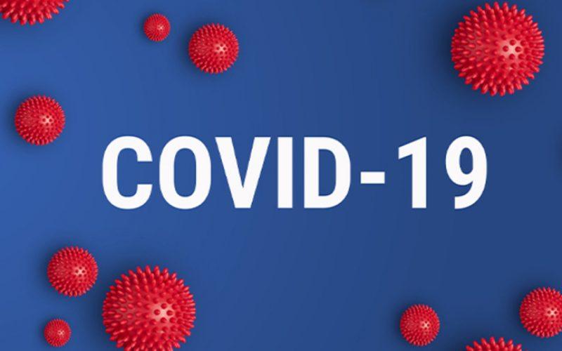 """თბილისში """"Covid 19""""-ის გავრცელების წინააღმდეგ მიმართული რეკომენდაციების აღსრულების მიზნით, მგზავრთა კონტროლი ხორციელდება მუნიციპალურ ტრანსპორტში"""