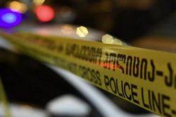 დააკავეს მამაკაცი, რომელმაც 87 წლის მეუღლე მოკლა