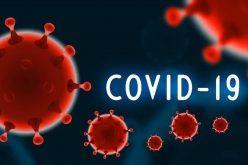 """ვინ არიან COVID-19-ის """"სუპერგამავრცელებლები"""", რით განსხვავდებიან ისინი სხვა ადამიანებისგან და რატომ შეიძლება მათ შორის ნებისმიერი ჩვენგანი აღმოჩნდეს"""