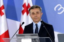 """ვერ მივიღებ იმ ბრალდებას, რომ სიღარიბე, რომელიც მემკვიდრეობით გვერგო, """"ქართული ოცნების"""" მმართველობის შედეგია"""