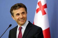 """სწორედ ჩვენი ხალხის სიბრძნე და """"ქართული ოცნების"""" ძლიერ გუნდად ჩამოყალიბება მაძლევს იმის რწმენას, რომ საფრთხე საბოლოოდ განეიტრალებულია და შემიძლია მშვიდად გავეცალო პოლიტიკას"""