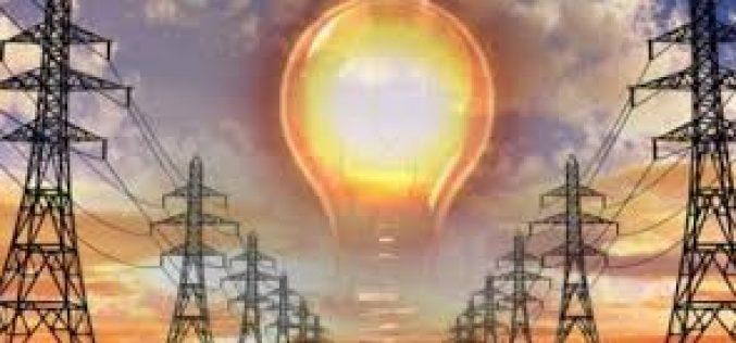 ელექტროენერგიის გადამცემი და გამანაწილებელი სისტემების ოპერირების საქმიანობის განცალკევება 6 თვით გახანგრძლივდა