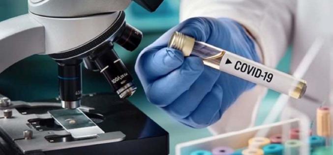 საქართველოში კორონავირუსის 240 ახალი შემთხვევა გამოვლინდა, 681 პაციენტი გამოჯანმრთელდა