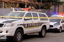 სოფელ ჩუმლაყში ერთი ადამიანი მოკლეს, სამი კი დაჭრეს