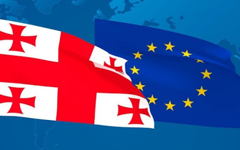 დღეს საქართველო-ევროკავშირის ასოცირების საბჭოს სხდომა გაიმართება