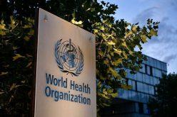 """ჯანდაცვის მსოფლიო ორგანიზაცია ქვეყნებს მოუწოდებს, """"ასტრაზენეკას"""" ვაქცინით მოსახლეობის აცრა არ შეაჩერონ."""