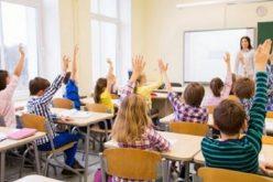 რამდენი დღის გაცდენის შემთხვევაში შეიძლება დარჩეს ბავშვი სკოლის მიღმა?