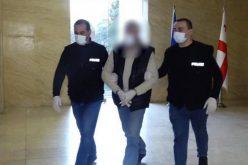 7 წლის და კიდევ ერთი არასრულწლოვნის მიმართ ჩადენილი გარყვნილი ქმედების ბრალდებით 63 წლის მამაკაცი დააკავეს