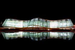 სალხინოს ღვთისმშობლის შობის ტაძრის ეზოში მომხდარ ინციდენტზე გამოძიება დაიწყო