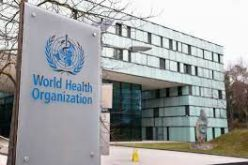 """ჯანმრთელობის მსოფლიო ორგანიზაციის მონაცემებით, კორონავირუსის """"ინდური შტამი"""" სულ მცირე 17 სახელმწიფოში დაფიქსირდა"""
