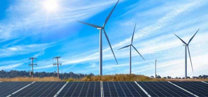 საქართველოს განახლებადი ენერგიის კომპანიამ განცხადება გააკეთა