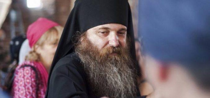 ნინოწმინდის პანსიონს მთავარეპისკოპოსი იაკობი უხელმძღვანელებს