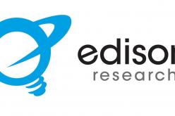 რა თქმა უნდა, კვლევები შეიძლება ცდებოდეს ბოროტი განზრახვის გარეშეც, – განაცხადა Edison Research-ის ვიცე-პრეზიდენტმა, რობ ფარბმანმა.